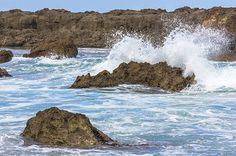 Winter at Sharks Cove photograph by Penny Meyers.  Fine art prints, canvas prints, framed prints, metal prints, acrylic prints, greeting cards, shower curtains, tote bags, duvet covers, throw pillows...