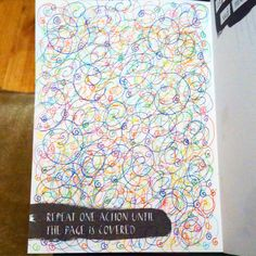 completed anti journal - Google Search