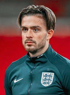 Super Club, M Jack, Jack Grealish, British Football, Matty Healy, Tyler Seguin, Marcus Rashford, Star Wars, England Football
