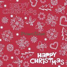 :PresenTense 在此祝賀大家每次都送到岩心水禮物俾對方Merry Christmas 聖誕節快樂 - 更多禮物相關內容還請 Follow us @PresenTense - #Xmas #MerryChristmas #PTgift #Present #Gift #love #hkig #hkgirl #禮物 #聖誕節