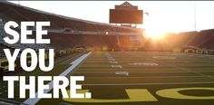 Countdown to kickoff - Oregon Ducks Football