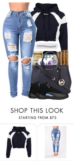 """""""i cant remeber your name"""" by issaxking on Polyvore featuring MSGM"""