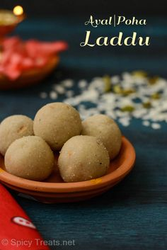 Aval Laddu Recipe Poha Ladoo Easy Janmashtami Recipe Ideas Poha Laddu Recipe In 10 Minutes Recipes Chai Time Snacks Sweet Desserts