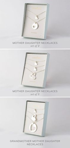 Super Gifts For Mom From Daughter Diy Grandmothers Ideas Best Gifts For Mom, Best Mothers Day Gifts, Mothers Day Gifts From Daughter, Mom Daughter, Daughters, Birthday Presents For Grandma, Mom Birthday Gift, Birthday Nails, Birthday Ideas