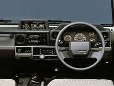 Dashboard Car, Dashboard Design, Fj Cruiser, Toyota Land Cruiser, Toyota 4runner Interior, Panther Car, Land Cruiser 70 Series, Toyota Cressida, Super Images