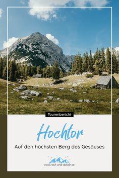 Mount Rainier, Austria, Hiking, Mountains, Ursula, Outdoor, Nature, Travel, Europe