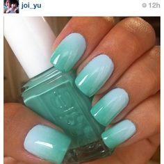 @joi_yu GORGEOUS! - nailartoohlala's photo on Instagram - Instagrille