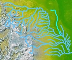 Niobrara River miles) in light blue - Wikipedia, the free encyclopedia Hugh Glass, Jean Lafitte, Los Angeles Hollywood, North Platte, Fur Trade, Missouri River, Lewis And Clark, Red River, Mountain Man