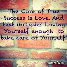 Self love is an important part of your health and healing journey. Healthy self esteem, creates a core that urges you to nurture self care, self love and to crush self limiting beliefs. Entrepreneur, Tooth Sensitivity, Dental Supplies, Prayers For Healing, Life Philosophy, Health Quotes, Some Words, Take Care Of Yourself, Writing Prompts