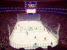 Game time! #PhiladelphiaFlyers vs #PittsburghPenguins! Been waiting for this for a while. #Flyers