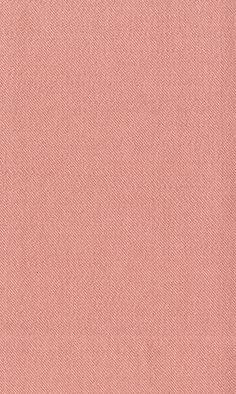 Tissu en laine Black Jack (Créations Métaphores) #tiBiHantiBiHan