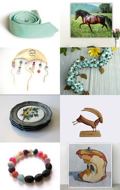 Time for the gifts by Diana on Etsy--Pinned with TreasuryPin.com