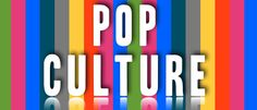 The Internet's Effect on Pop Culture by @merlinuward | A blog about content, social curation and crowdsourcing