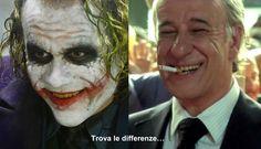 Joker Gambardella