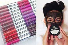 33 Holy Grail Beauty Products That Actually Follow Through On Their Claims