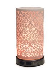 New Scentsy Fall Winter 2016-2017 Catalog   New Products & Scents
