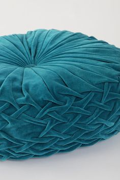 teal bean bag chair cushioned office 170 best chairs images furniture cool pintuck madness imagine a velvet pillows couch