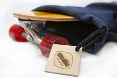 Our Handmade Skateboards and Longboards
