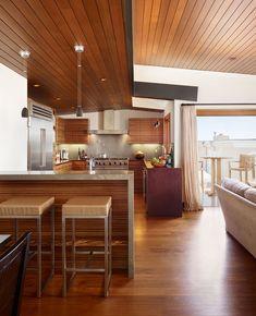 40 best tropical house designs images beach homes cottage home decor rh pinterest com