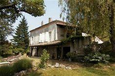 Farmhouse in Midi-Pyrenees 82000, TARN-ET-GARONNE [82], MIDI-PYRÉNÉES