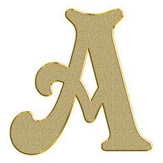 Free Printable Bookmarks, Printable Banner Letters, Lettering Tutorial, Lettering Design, Diamond Illustration, Marshmello Wallpapers, Stylish Alphabets, Makeup Artist Logo, Baby Sloth