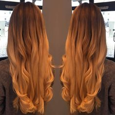 Domani Art Of Hair Domaniartofhair On Pinterest