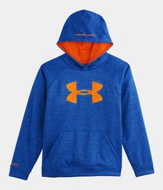 22 Best Under Armour Images In 2013 Under Armour Armour