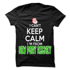 Keep Calm New Port Richey... Christmas Time - 99 Cool C - #button up shirt #pullover sweater. FASTER => https://www.sunfrog.com/LifeStyle/Keep-Calm-New-Port-Richey-Christmas-Time--99-Cool-City-Shirt-.html?68278