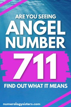 747 Angel Number Meaning | Why Do You Keep Seeing 747