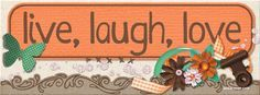 Live Laugh Love Spring Pictures, Fb Covers, Live Laugh Love, Facebook, Floral, Art, Art Background, Flowers, Kunst