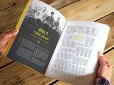 """""""Independent By Design is a deluxe hardback book that chronicles the experiences and vivid design of over twenty of the world's most revered and renowned independent developers."""""""