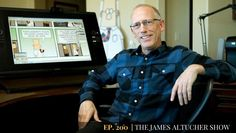 Scott Adams, the creator of Dilbert, knows the answer and has known it for years.