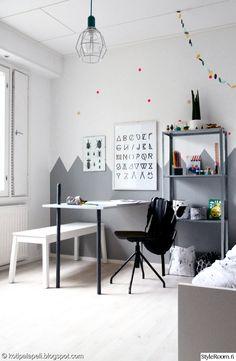 tee itse,oma huone,säilytys,lastenhuone,Tee itse - DIY