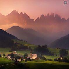present  I G  O F  T H E  D A Y  P H O T O @albertdrosphotography  L O C A T I O N |  Val Di Funes-Trentino Alto Adige-Italy  __________________________________  F R O M | @ig_europa  A D M I N | @emil_io @maraefrida @giuliano_abate S E L E C T E D | our team  F E A U T U R E D  T A G | #ig_europa #ig_europe  M A I L | igworldclub@gmail.com S O C I A L | Facebook  Twitter M E M B E R S | @igworldclub_officialaccount  F O L L O W S  U S | @igworldclub @ig_europa  TAG #igd_120115…