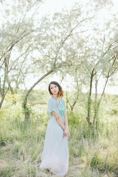 Ciara Richardson Photography » Photography for the Kindred Spirit