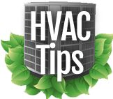 Read why timing is everything in HVAC! #HVACR #Trades #PennCommercial http://hvactips.net/hvac-maintenance/why-is-timing-important-when-scheduling-ac-maintenance-and-repairs/?utm_content=bufferd950e&utm_medium=social&utm_source=pinterest.com&utm_campaign=buffer