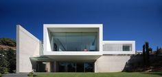 Villa 154 | ISV Architects