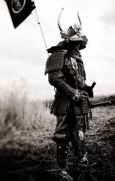 Katana, Japanese Culture, Japanese Art, Japanese Patterns, The Last Samurai, Samurai Artwork, Martial Arts Techniques, Japanese Warrior, Samurai Warrior