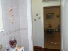 appartamento-recente-e-ben-tenuto-rif260