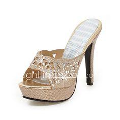 Shoes 202 Heels Imágenes Beautiful Mejores High De Zapatos qaa5xICZrw