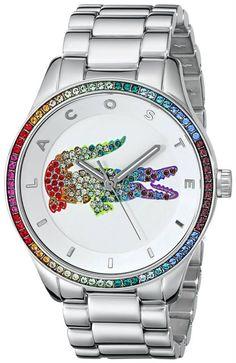Reloj Lacoste para dama 2000869