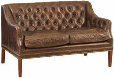 West Bourne Leather Sofa www.topolanksy.co.za
