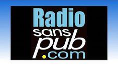 la radio sans pub - YouTube