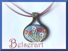 BelserArt-Bisutería