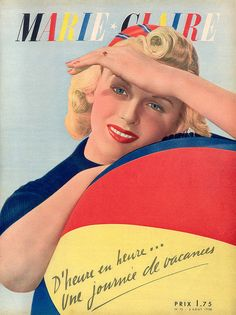 TO DIY OR NOT TO DIY: AGOSTO 1938