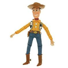 One of the best happy meal prizes ever. Toy Story was a movie like none other.