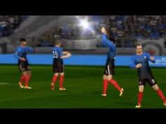 WE LOST THE CHAMPION !!?!! Dream league soccer 16 Android Gameplay #26 - http://tickets.fifanz2015.com/we-lost-the-champion-dream-league-soccer-16-android-gameplay-26/ #SoccerMatch