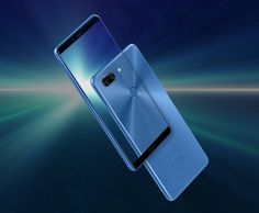 Gionee M7 is official with FullVision screen and dual cameras