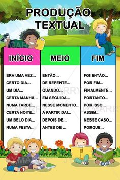 Portuguese Lessons, Learn Portuguese, Youth Group Activities, Youth Groups, Portuguese Language, Lettering Tutorial, I School, Speech Therapy, Play Therapy