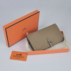 where can i sell replica handbags - Hermes Dogon Yellow Togo Sliver Hardware Women's Wallets wallets ...